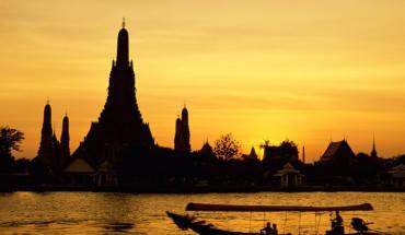 15-goi-y-phai-thu-cho-lan-dau-o-bangkok-ivivu-3