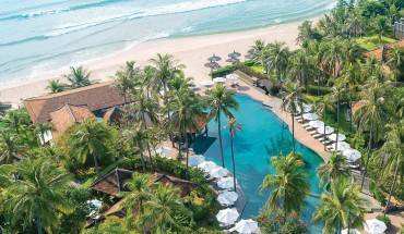 Anantara-Resort-Spa- Mui-Ne-ivivu-1