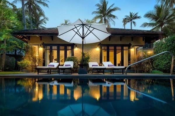Anantara-Resort-Spa- Mui-Ne-ivivu-12