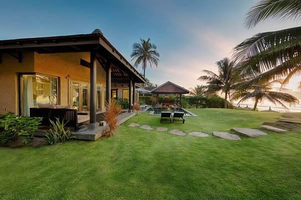 Anantara-Resort-Spa- Mui-Ne-ivivu-13