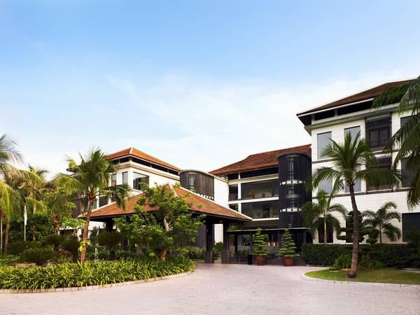 Anantara-Resort-Spa- Mui-Ne-ivivu-2