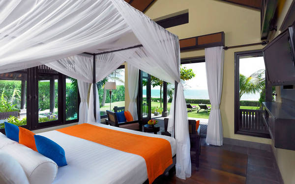 Anantara-Resort-Spa- Mui-Ne-ivivu-3