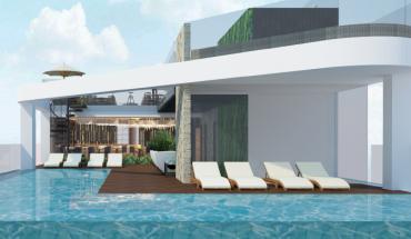 Belle-Maison-Parosand-Hotel-Danang-ivivu-13