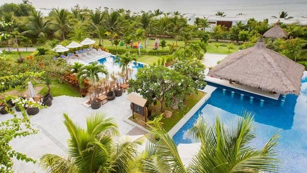 Cliff-Resort-Residences-ivivu-8