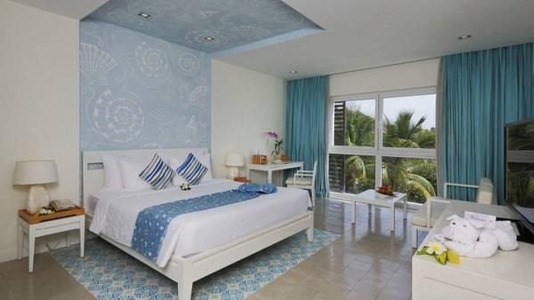 Cliff-Resort-Residences-ivivu-9