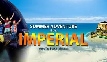 Summer-Adventure-Goi-combo-vui-he-danh-rieng-cho-be-yeu-tai-Imperial-Vung-Tau-ivivu-1