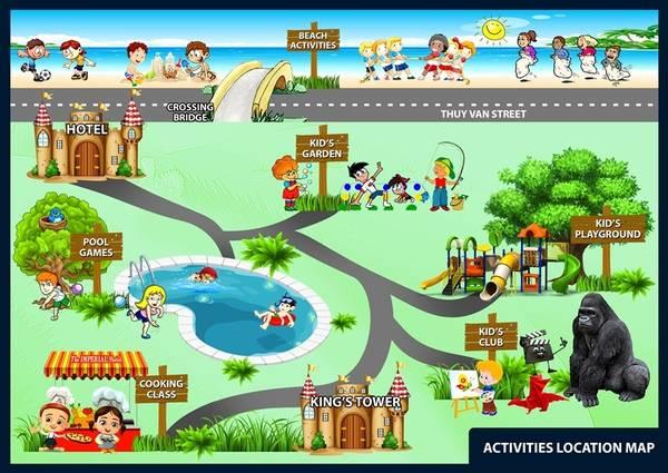 Summer-Adventure-Goi-combo-vui-he-danh-rieng-cho-be-yeu-tai-Imperial-Vung-Tau-ivivu-3