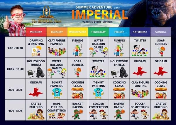 Summer-Adventure-Goi-combo-vui-he-danh-rieng-cho-be-yeu-tai-Imperial-Vung-Tau-ivivu-4