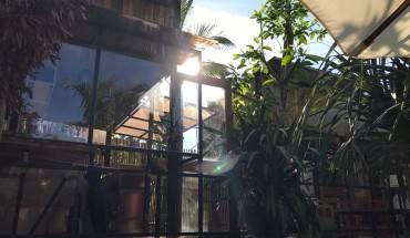 The-Fish-Hostel-Restaurant-phu-quoc-ivivu-15