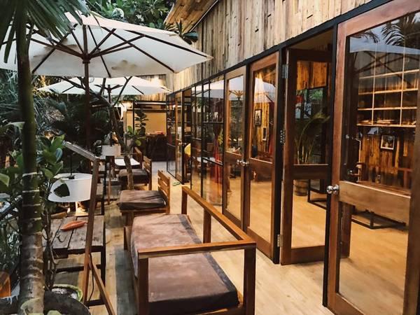 The-Fish-Hostel-Restaurant-phu-quoc-ivivu-16