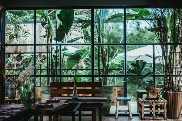 The-Fish-Hostel-Restaurant-phu-quoc-ivivu-3