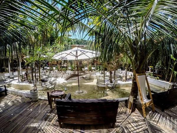 The-Fish-Hostel-Restaurant-phu-quoc-ivivu-8