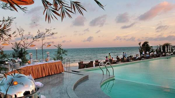 Villa-Del-Sol-Beach-Villas-Spa-phan-thiet-ivivu-1