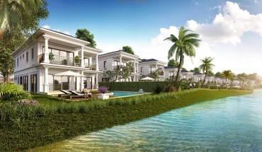 Vinpearl-Nha-Trang-Long-Beach-Resort-Villas-ivivu-3