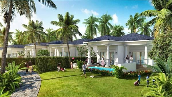 Vinpearl-Nha-Trang-Long-Beach-Resort-Villas-ivivu-4