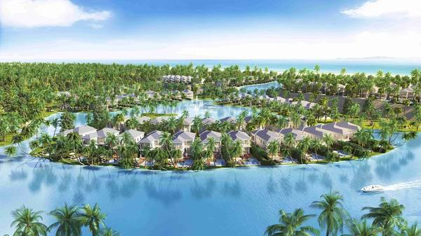 Vinpearl-Nha-Trang-Long-Beach-Resort-Villas-ivivu-5