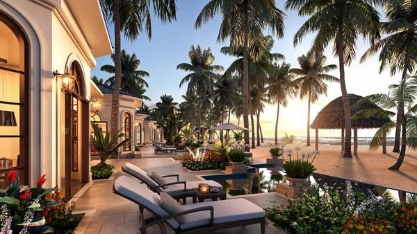 Vinpearl-Nha-Trang-Long-Beach-Resort-Villas-ivivu-6
