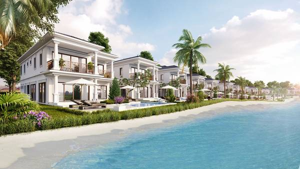 Vinpearl-Nha-Trang-Long-Beach-Resort-Villas-ivivu-7