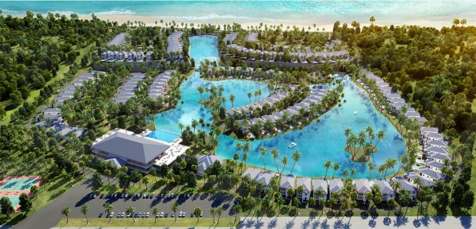 Vinpearl-Nha-Trang-Long-Beach-Resort-Villas-ivivu-9