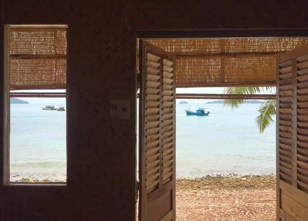 bai-soi-beach-nam-du-ivivu-13