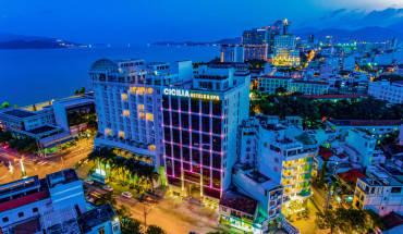 combo-nghi-duong-3n2d-tai-Cicilia-Nha-Trang-hotels-and-spa-chi-3tr299-ivivu-1