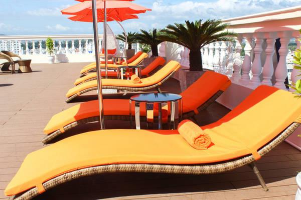 combo-nghi-duong-3n2d-tai-Cicilia-Nha-Trang-hotels-and-spa-chi-3tr299-ivivu-11