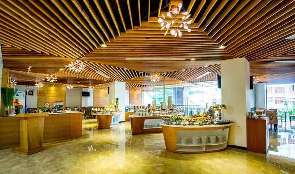 combo-nghi-duong-3n2d-tai-Cicilia-Nha-Trang-hotels-and-spa-chi-3tr299-ivivu-12
