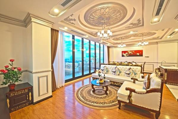 combo-nghi-duong-3n2d-tai-Cicilia-Nha-Trang-hotels-and-spa-chi-3tr299-ivivu-4