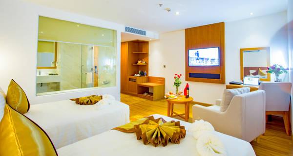 combo-nghi-duong-3n2d-tai-Cicilia-Nha-Trang-hotels-and-spa-chi-3tr299-ivivu-6