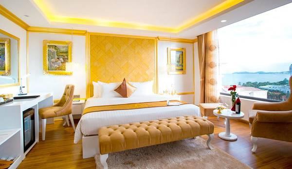 combo-nghi-duong-3n2d-tai-Cicilia-Nha-Trang-hotels-and-spa-chi-3tr299-ivivu-7