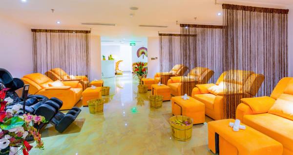 combo-nghi-duong-3n2d-tai-Cicilia-Nha-Trang-hotels-and-spa-chi-3tr299-ivivu-8