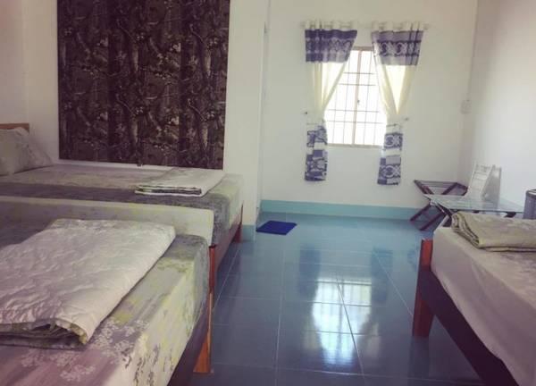 homestay-phu-quoc-ivivu-23