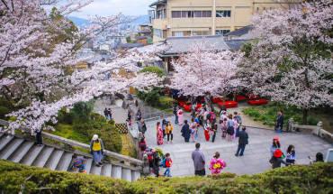 kiyomizu-dera-chua-co-noi-tieng-nhat-kyoto-ivivu-1