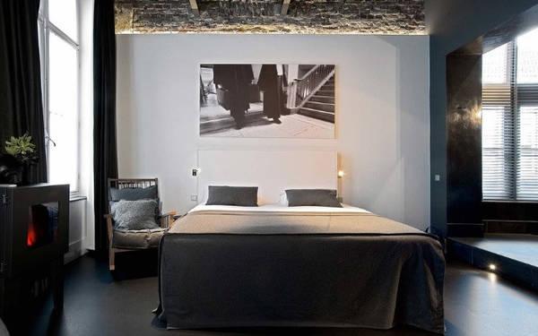 Hà Lan không phải quốc gia duy nhất tái sử dụng nhà tù vào mục đích độc đáo. Đó là một thực tế khá phổ biến ở các nước Bắc Âu. Các nhà tù khác ở Helsinki (Phần Lan), Stockholm (Thụy Điển) và Oxford (Anh) cũng được biến thành những khách sạn sang trọng.