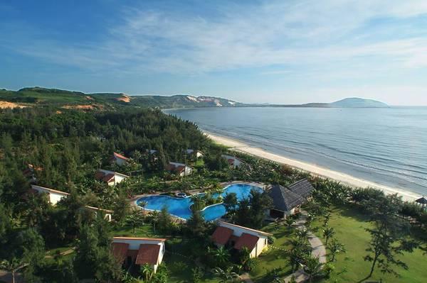 pandanus-resort-phan-thiet-ivivu-1