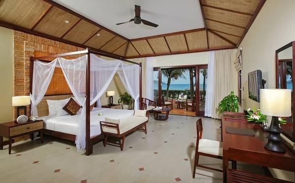 pandanus-resort-phan-thiet-ivivu-3