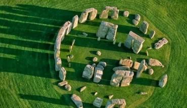 phat-hien-moi-ve-bi-an-bai-da-co-stonehenge-ivivu-2