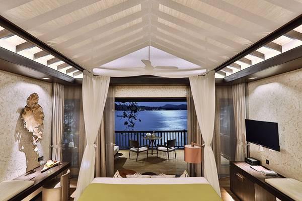 resort-phu-quoc-ivivu-11