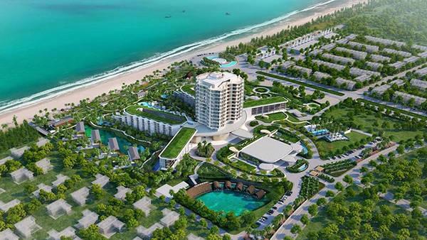resort-phu-quoc-ivivu-26