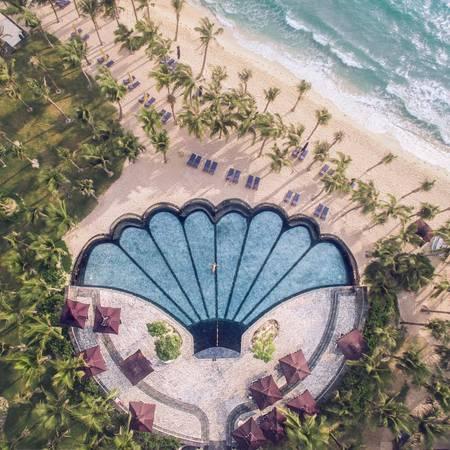 resort-phu-quoc-ivivu-30