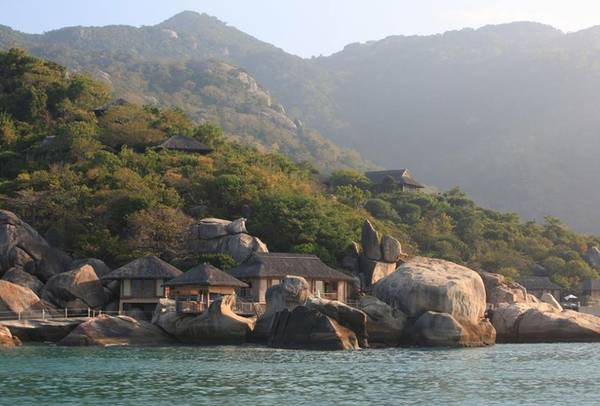 six-senses-ninh-van-bay-ivivu-11