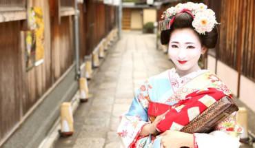 su-that-ve-geisha-thoi-hien-dai-ivivu-1