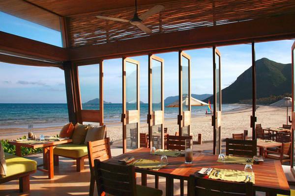 top-9-resort-sang-chanh-ivivu-16