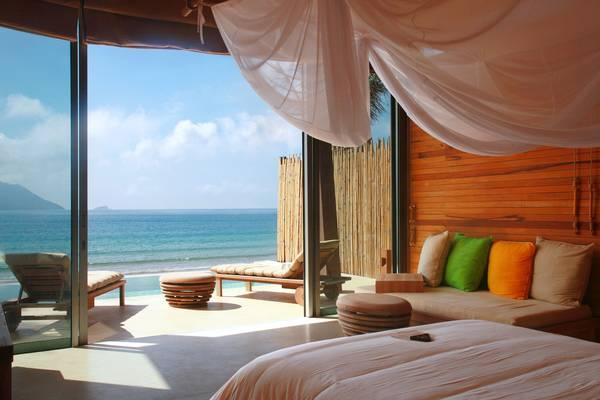 top-9-resort-sang-chanh-ivivu-17