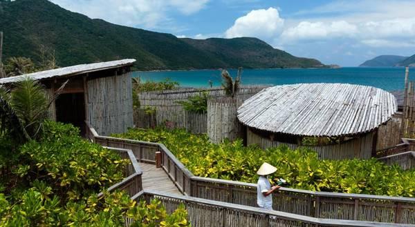 top-9-resort-sang-chanh-ivivu-21