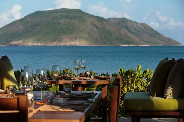 top-9-resort-sang-chanh-ivivu-22