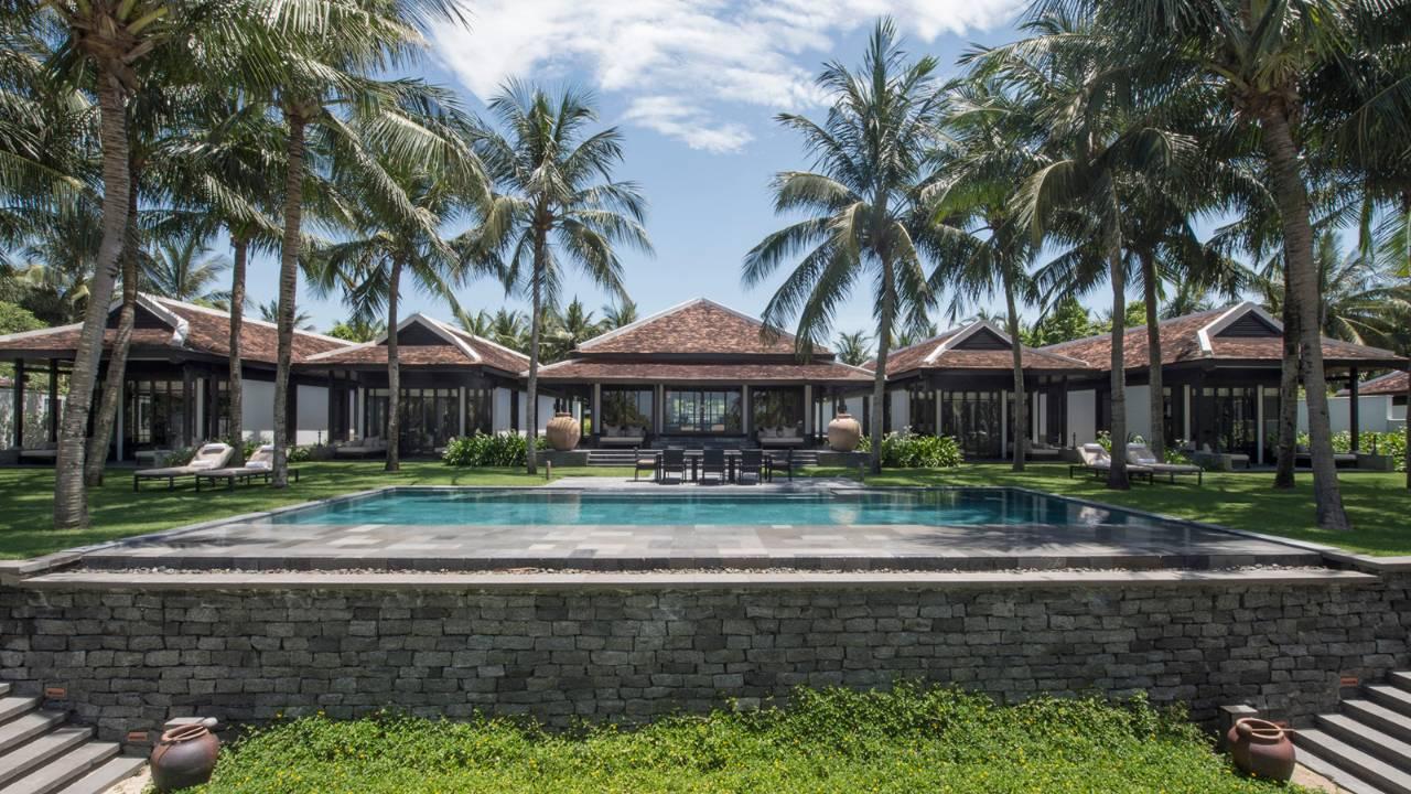 top-9-resort-sang-chanh-ivivu-23