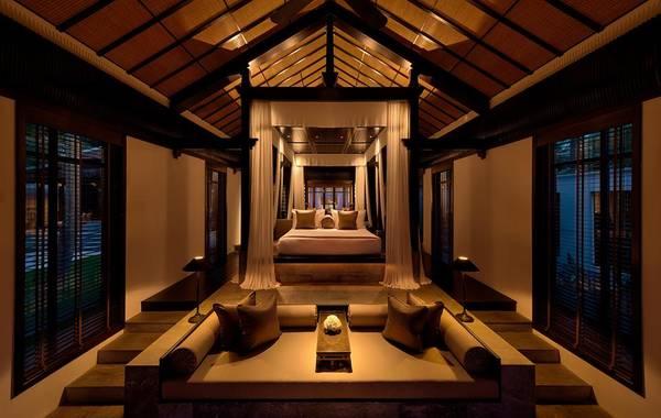top-9-resort-sang-chanh-ivivu-24
