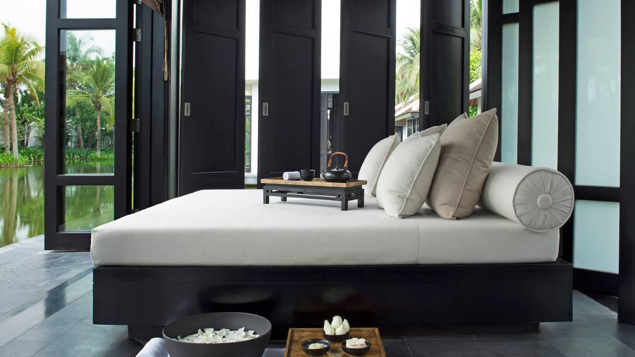 top-9-resort-sang-chanh-ivivu-25