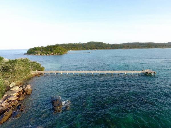 top-9-resort-sang-chanh-ivivu-27